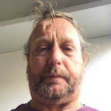 Профиль пользователя Wayne