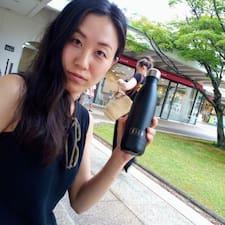 Akiko - Profil Użytkownika
