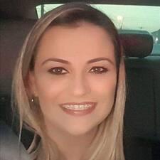 Vana User Profile
