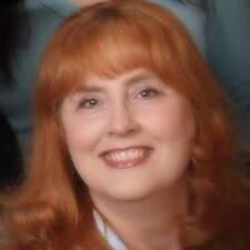 Profil utilisateur de Annette