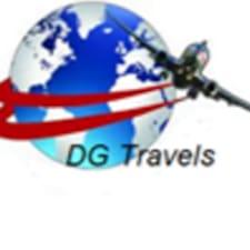 Henkilön Travel Srilanka käyttäjäprofiili