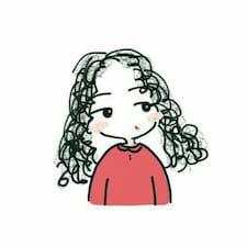 Perfil de usuario de 锡爱