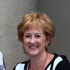 Marjorie Kullanıcı Profili