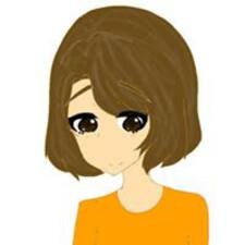 Maejae User Profile