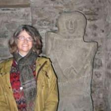 Diane M - Uživatelský profil