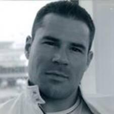 Profil utilisateur de Joscar