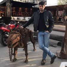 Иван - Profil Użytkownika