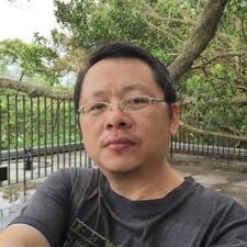 Hsi Chuan User Profile