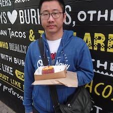 Chienan - Profil Użytkownika