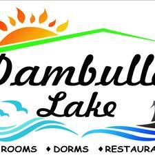 Perfil de usuario de Dambulla Lake