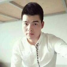 Nutzerprofil von 达华