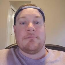 Profilo utente di Jim