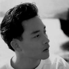 牧子 User Profile