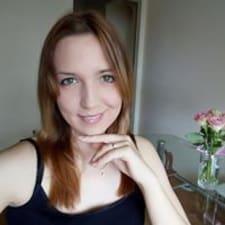 Katerina님의 사용자 프로필