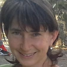Profilo utente di Ornella