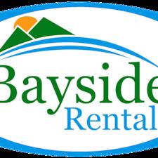 Bayside Rentals - Uživatelský profil