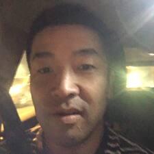 Toru User Profile