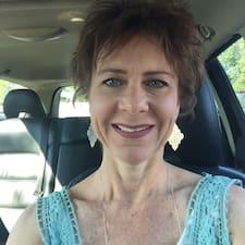 Leslie Brukerprofil