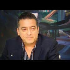 Jose Ma