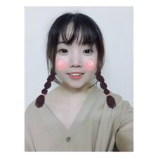 Profil korisnika 弈云