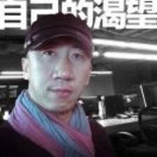 Profil korisnika 古道西风瘦马