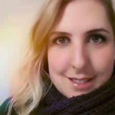 Kirsten - Profil Użytkownika
