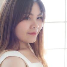 Kakkanang User Profile