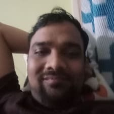 Omkar - Profil Użytkownika