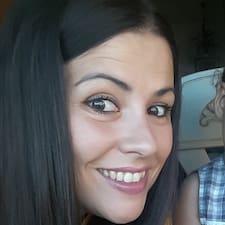 Saray - Profil Użytkownika