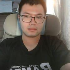 Li Ren User Profile