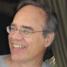 Profilo utente di Gordon