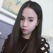 Ka Yan User Profile