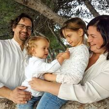 Antonia Y Josep Antoni User Profile