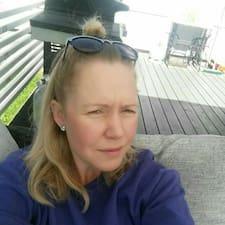 Profil korisnika Anna-Mari