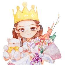 Profil utilisateur de 晓贤
