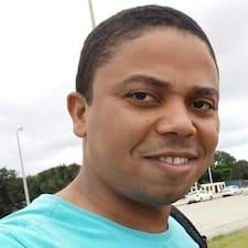 Josenildo User Profile