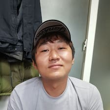 Profilo utente di 상빈