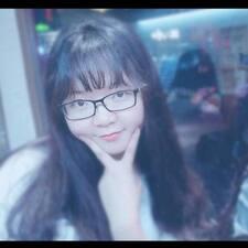 Profil Pengguna 贾艺娇