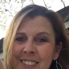 Profil korisnika Debbie