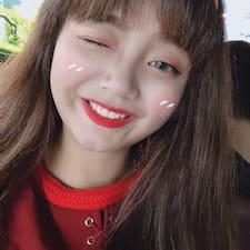 Profil utilisateur de 唐萍