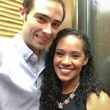 Ryan + Jeanelle
