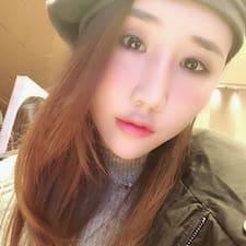 Profil korisnika 燕华