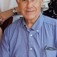 Carlos Renan