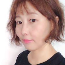 培培 - Profil Użytkownika
