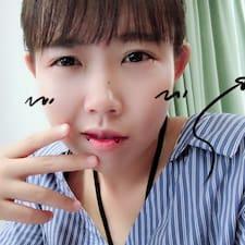 Profil utilisateur de 春煜