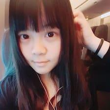 Yun-Tung Kullanıcı Profili