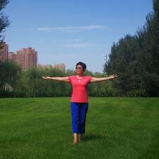 Profilo utente di 春玲