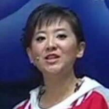 啸纯 felhasználói profilja