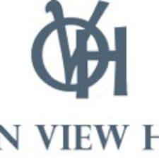 Nutzerprofil von Ocean View House