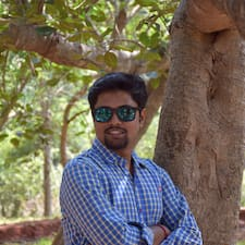 Profilo utente di Samir Kumar